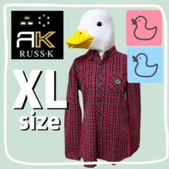 "Thumbnail of ""RUSS・K トップス Tシャツ カットソー"""