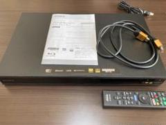 "Thumbnail of ""SONY ブルーレイプレーヤー UBP-X800"""