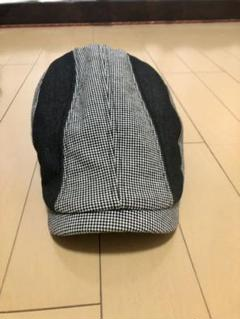 "Thumbnail of ""帽子屋flava ハンチング帽"""