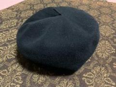 """Thumbnail of """"LUKER BY ネイバーフッド ベレー帽"""""""