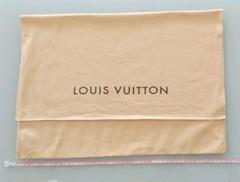 "Thumbnail of ""LOUIS VUITTON保存袋"""
