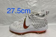 """Thumbnail of """"NIKE ナイキ Zoom Trout 6 Pro スパイク 27.5cm 限定"""""""