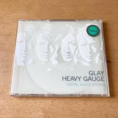 "Thumbnail of ""HEAVY GAUGE/GLAY"""