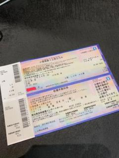 "Thumbnail of ""チケット 小曽根真×上原ひろみ 9/24@愛知県劇場コンサート"""