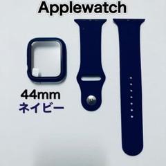 "Thumbnail of ""Applewatch アップルウォッチ ケース カバー ベルト バンド 44"""