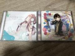 "Thumbnail of ""School Live Streaming binary ark 同人CD"""