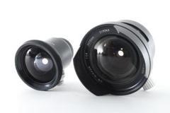 "Thumbnail of ""NIKON UW-NIKKOR 15mm F2.8 15mm #1121164"""