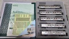 """Thumbnail of """"KATO 10-424 211系3000番台 5両基本セット"""""""
