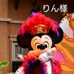 "Thumbnail of ""りん様 ♥️数字 バルーン ナンバー タペストリー   結婚式 風船 誕生日"""