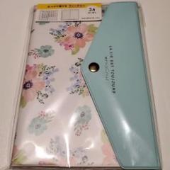 "Thumbnail of ""Diary 2021年3月はじまり"""