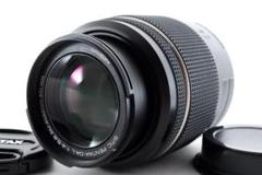 "Thumbnail of ""ペンタックス smc DA L 50-200mm F4-5.6 ED WR"""