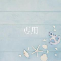 """Thumbnail of """"バタフライ ヘアクリップ バンスクリップ 蝶々 オーロラ 韓国"""""""