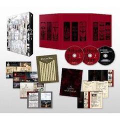 "Thumbnail of ""【初回限定Blu-ray】「進撃の巨人」The Final Season 1"""