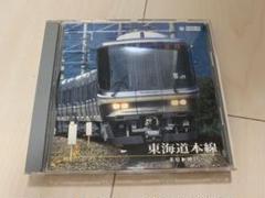 "Thumbnail of ""テイチク 東海道本線新快速 展望DVD"""