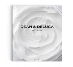 "Thumbnail of ""DEAN & DELUCA カタログギフト ホワイト"""