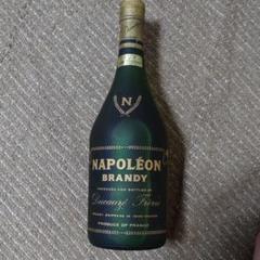 """Thumbnail of """"NAPOLEON"""""""