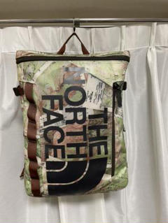 """Thumbnail of """"THE NORTH FACE    リュック  30L"""""""