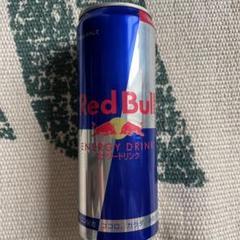"""Thumbnail of """"Red Bull"""""""