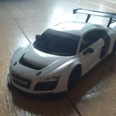 "Thumbnail of ""ラジコンカー 車"""