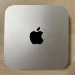 """Thumbnail of """"Mac mini Late 2012 Corei7 2.3GHz メモリ16GB"""""""