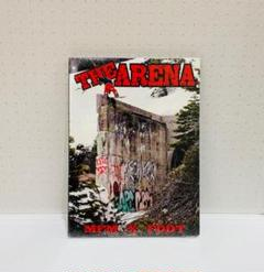 """Thumbnail of """"【新品】スノーボードDVD """"THE ARENA""""MFM × FODT"""""""