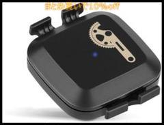 "Thumbnail of ""スピードセンサー ケイデンスセンサー ANT+&Bluetooth 防水"""