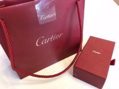 "Thumbnail of ""【新品】Cartier カルティエクリーニングキット"""