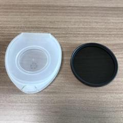 "Thumbnail of ""MARUMI Circular PL 58mm レンズフィルター"""