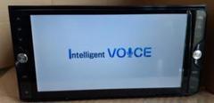 "Thumbnail of ""NX615W フルセグ DVD CD SD Bluetooth ハンズフリー"""