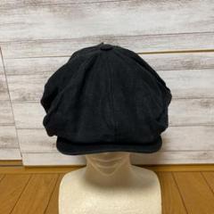 "Thumbnail of ""Hanna Hats キャスケット ワーク ルード"""