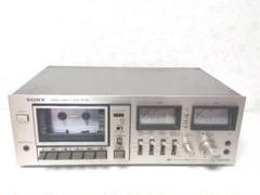 SONY TC-FX33    BELT KIT 3 BELTS