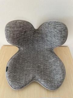"Thumbnail of ""MTG Body Make Seat Style  ボディメイクシート スタイル"""