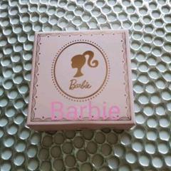 "Thumbnail of ""Barbie x EGLIPS ブラパウダーパクト  23号"""