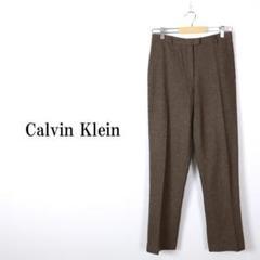 """Thumbnail of """"LA154 Calvin Klein カルバンクライン 6"""""""