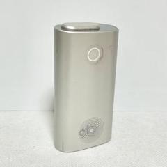 """Thumbnail of """"b)【まとめ売り】96/ ヴァンガード カード まとめ セット"""""""