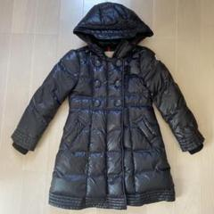 """Thumbnail of """"Moncler kids モンクレール 116cm ロング ダウン キッズ"""""""