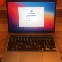 """Thumbnail of """"MacBook Air 2020 M1"""""""