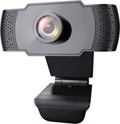 "Thumbnail of ""ウェブカメラ Webカメラ USBカメラ 200万画素1080P"""
