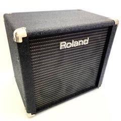"""Thumbnail of """"Roland ローランド ギターアンプキャビネット GC-405S"""""""