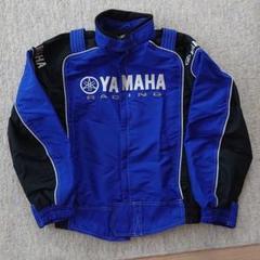 """Thumbnail of """"YAMHA ヤマハ レーシングジャケット YR-100"""""""