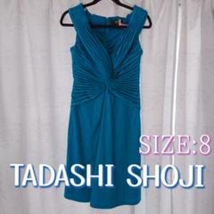 """Thumbnail of """"【TADASHI SHOJI】ドレスワンピース"""""""