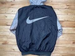 "Thumbnail of ""Nike 90s ナイロンジャケット M Vintage"""
