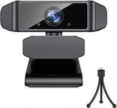 """Thumbnail of """"Webカメラ ウェブカメラ 1080P フル HD 30FPS 200万画素"""""""
