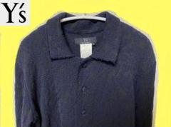 """Thumbnail of """"Y's ヨウジヤマモト メンズシャツ ブラウス カーディガン 日本製"""""""