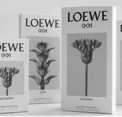 "Thumbnail of ""100%新品、未開封でカップル向けのLOEWE香水は2本、販売中"""