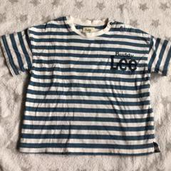 "Thumbnail of ""Tシャツ Lee 95"""