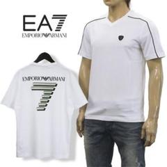 "Thumbnail of ""Emporio Armani EA7 Tシャツ新品未使用"""