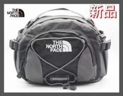 """Thumbnail of """"新品  ノースフェイス ショルダー&ウエスト 2WAY バック"""""""