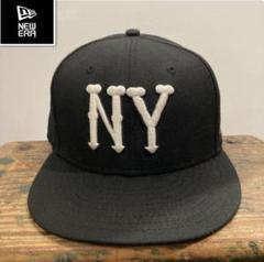 "Thumbnail of ""CニューエラCOOPERSTOWN COLLECTION NYヤンキースCap"""