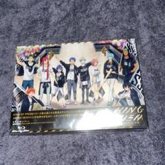 """Thumbnail of """"KING OF PRISM SUPER LIVE 最終値下げ"""""""